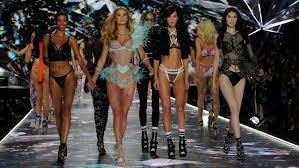 secret fashion show is canceled