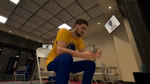 NBA 2K20: How to Earn VC Quickly