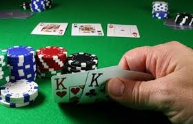 The Most Practical Tips for the Rookies Playing Poker DominoQq ...