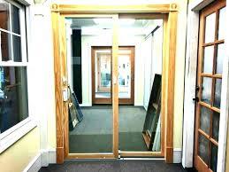 modern sliding doors exterior turadio