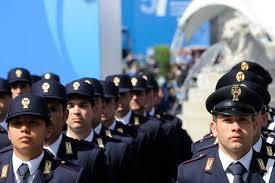 Concorso Polizia di Stato 2019: 1.515 posti disponibili – LiveUnict