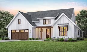 modern farmhouse plans find your