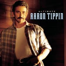 Aaron Tippin - Ultimate Aaron Tippin - Amazon.com Music