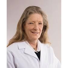 Kristie Schmidt, MD 37 Century Boulevard Millerton, NY Doctors - MapQuest