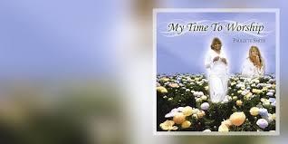 Paulette Smith - Music on Google Play
