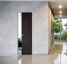 interior sliding wood pocket doors