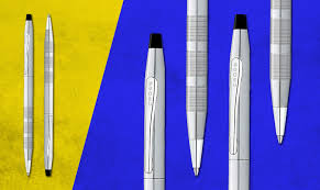 writing pens that make excellent gifts