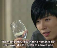 best my girlfriend is a gumiho k drama images gumiho drama
