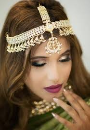 makeup artist has not only transformed