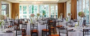 renaissance westchester hotel
