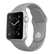 Apple Watch Series 2 42mm Replacement ...