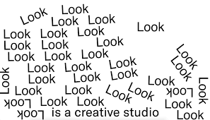 Creative Technologist / Developer / Designer / Aarati Akkapeddi - WNW
