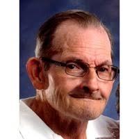 Obituary   Melvin Virgil Wilhelm of Sherman, Texas   WALDO FUNERAL ...