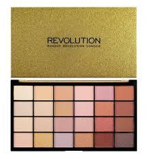 dance floor vip eyeshadow palette 26 4g