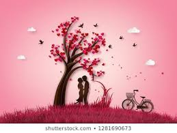 love couple images stock photos
