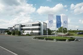 Adam Hall GmbH | iF WORLD DESIGN GUIDE