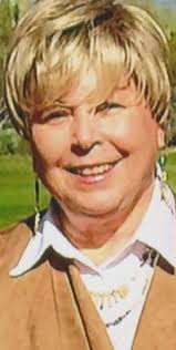Rosaleigh Johnson Obituary - Surprise, AZ