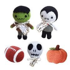 mirage pet s organic knit toys pet age
