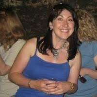 10+ perfiles de «Polly Stone»   LinkedIn
