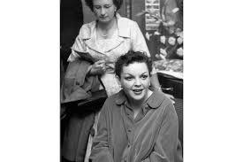 The untold story of Judy Garland | Spectator USA