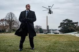 Inside the Secret Service - CNN Video