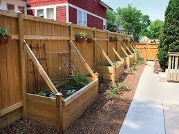 above ground garden ideas garden