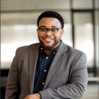 Clayton Johnson, MBA - Senior Director of Product Management - Identity  Services - Capital One | LinkedIn