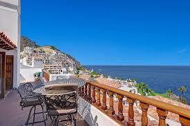 H234 - Hamilton Cove Villa 2-34   Catalina Island Vacation Rentals
