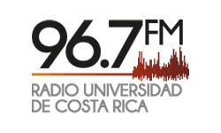 Biblioteca Nacional y Radioemisoras de la Universidad de Costa Rica se unen para llevar memorias de antaño en cápsula radiofónica | Grupo Radioescucha Argentino