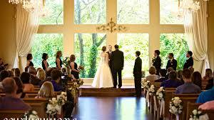 10 wedding venues in houston