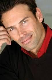 Classify George Alan, Macedonian-American actor