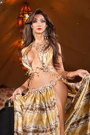 Yasmine Petty - Yasmine Petty Modeling in the Hotbed...   Facebook