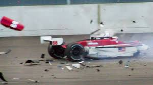 Fifteen years after epic crash, Zanardi still fastest in class ...