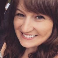Adele Noble - Bromley, United Kingdom   Professional Profile   LinkedIn
