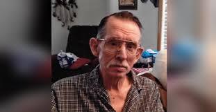 BOB SALLEE Obituary - Visitation & Funeral Information