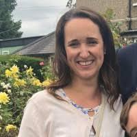 Yvonne Rogers - United Kingdom   Professional Profile   LinkedIn