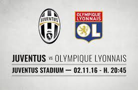 Juventus-Olympique Lione, via alla vendita dei biglietti ...