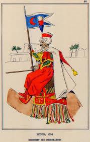 Regiment des Dromadaires - 1799, Egypte | Napoleón, Militar ...