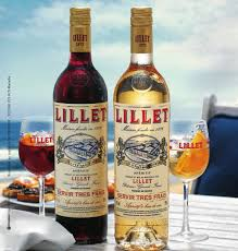 celebrate national aperitif day with
