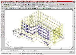 Prédio da Faculdade de Arquitetura da UFRGS | Download Scientific ...