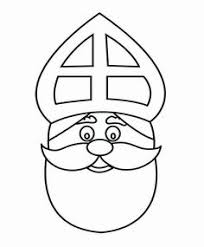 85 Best Sinterklaas Images Saint Nicholas Diy For Kids St