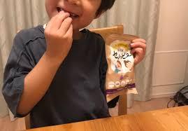 森三中大島さんも大絶賛! 『栄養たっぷり成長サポートグミ』を成長で ...