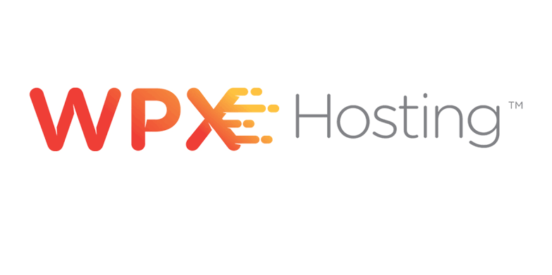 Image result for wpx hosting