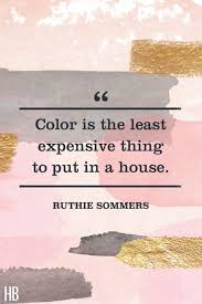 quotes that celebrate every color in the rainbow color quotes