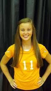 Nora Smith High School Volleyball Stats Fuquay - Varina (Fuquay-Varina, NC)  | MaxPreps