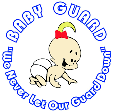 Baby Guard Pool Fence Company Home Facebook