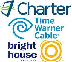 charter s discriminatory internet