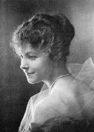 Florence Edith Smith Tucker (1897-1977) - Find A Grave Memorial