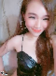 changelingkat73 About me: 22 years old Female