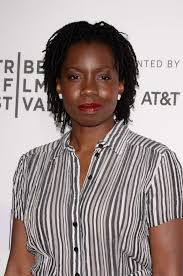 Adepero Oduye - Bio, Facts, Latest photos and videos | GotCeleb